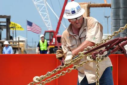 U.S. RIGS 0 TO 251