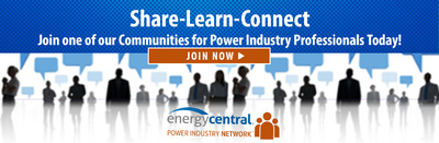 ENERGY-CENTRAL-1