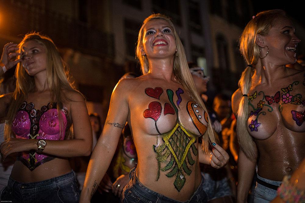 topless-brazilian-real-doll-sex-vids