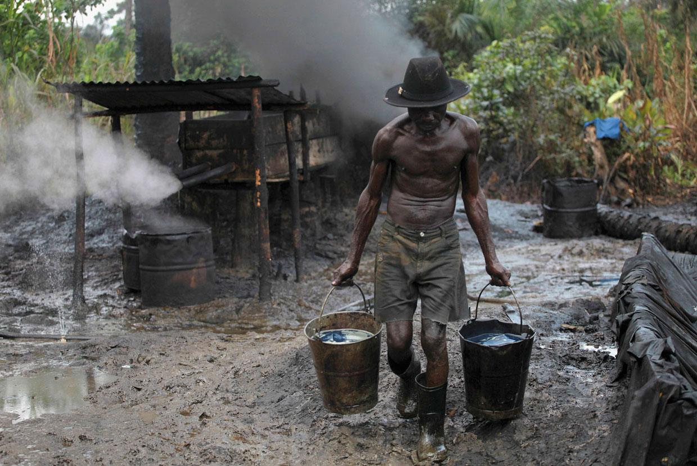 бедные нефтяники картинки ускорить
